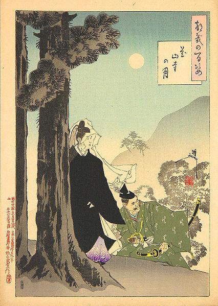 人 前世 日本 ある 記憶 が の